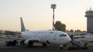 Fraport bekommt Zuschlag für 14 griechische Flughäfen