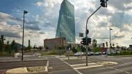EZB beginnt mit geplanten Pfandbriefaufkäufen