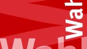 Wer ist der Blockierer des Jahres? Fünf Kandidaten stehen zur Wahl