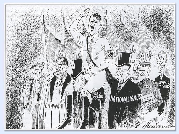 Ns Karikatur