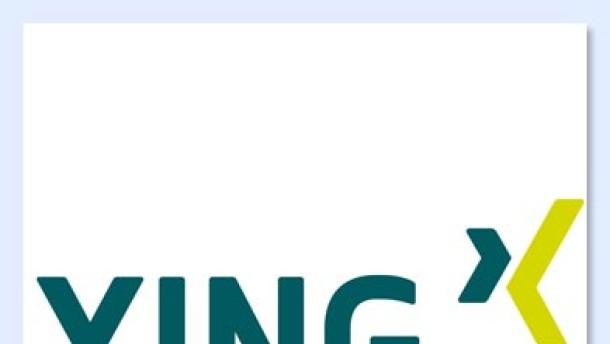 Der Xing-Aktie fehlt es bisher noch am nötigen Kurselan