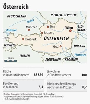 Bilderstrecke Zu 83000 Gastarbeiter Deutsche Zieht Es Nach
