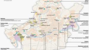 Was Frankfurt von Ostwestfalen lernen kann